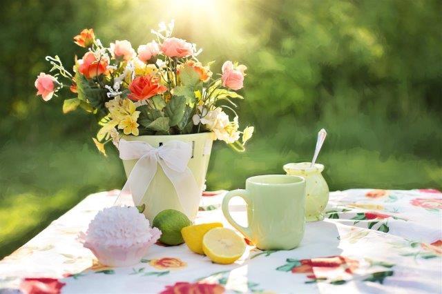 fruit_vases_Easter_Decorations