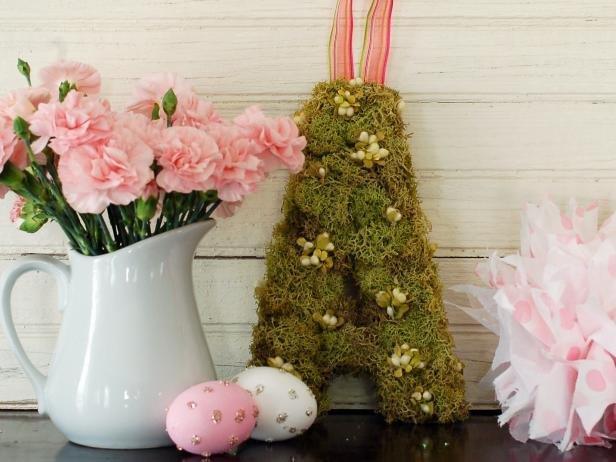 moss-monogram-Easter-Decorations