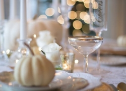 helpful tips for hosting a party in your apartment