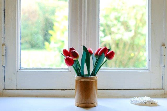 vases_easter_decorations